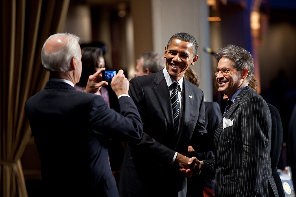 1024px-eric_metaxas_with_barack_obama_and_joe_biden